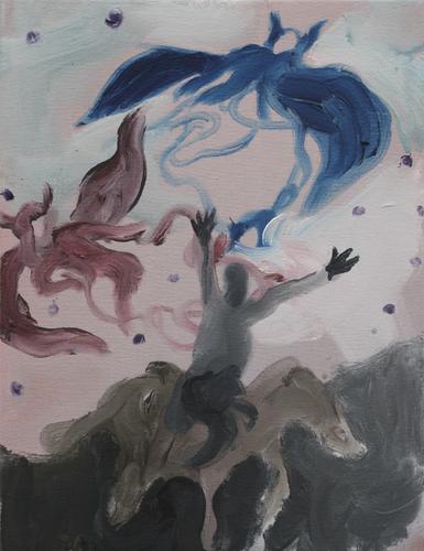 Lenz_Geerk_painting_03