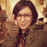 Hai-Hsin_Huang_artist