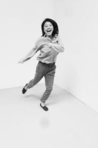 Ji_Eun_Bang_artist