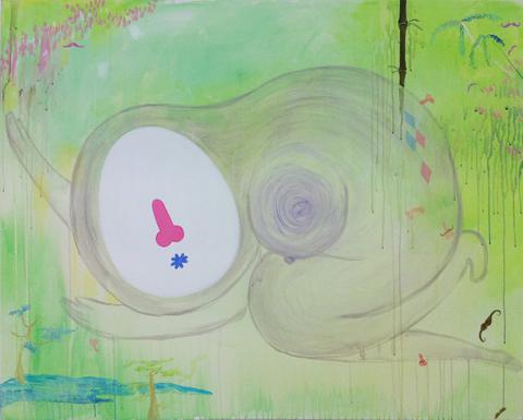 Ji_Eun_Bang_painting_02