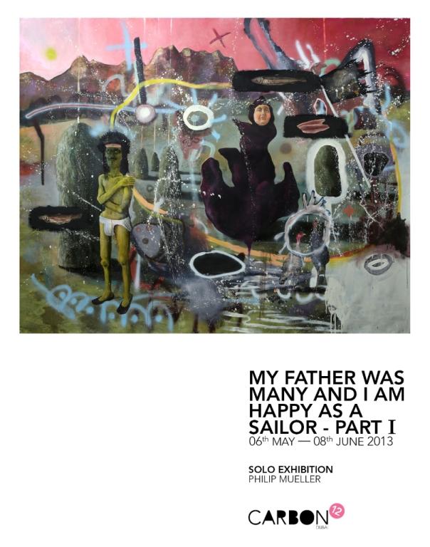 Philip Mueller painting 01
