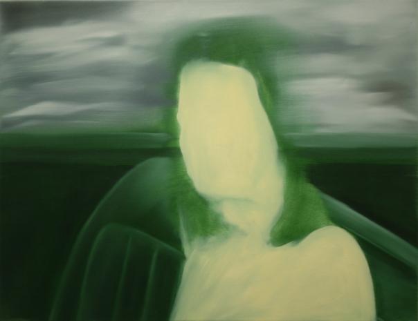 Srijon Chowdhury painting 01