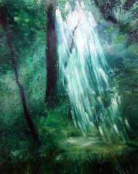 Srijon Chowdhury painting 02