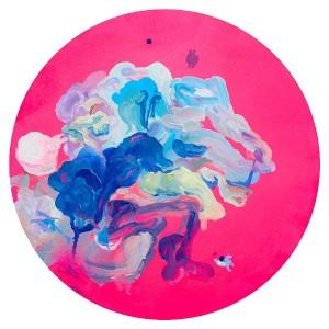 Louise Zhang work