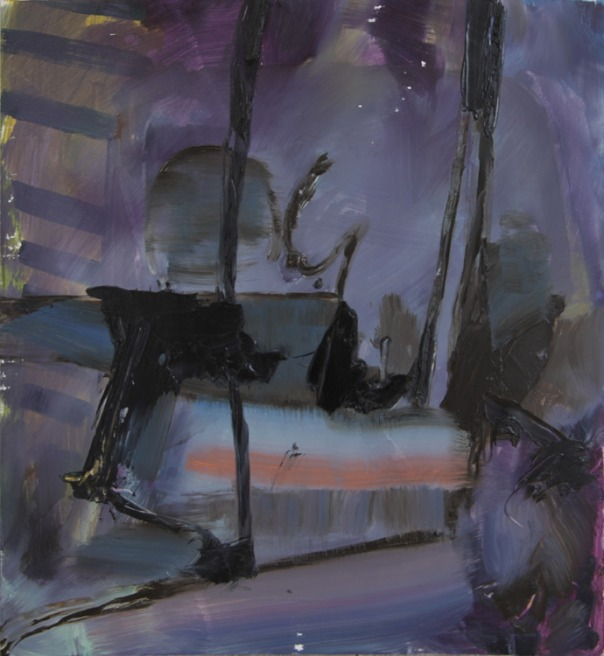 Jonathan Beer Kunst