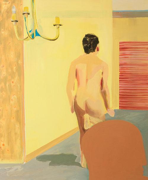 Gabriella Boyd art
