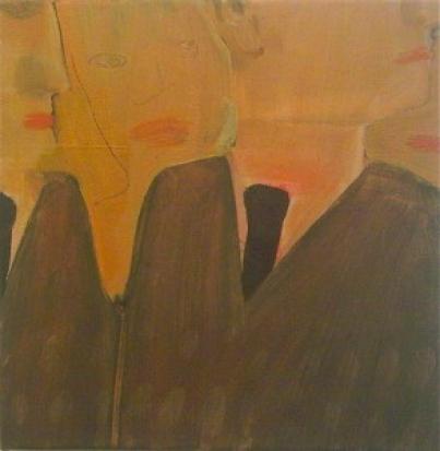 Gabriella Boyd kunst