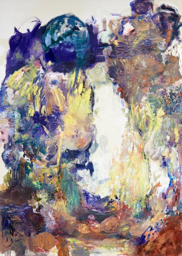 Max Freund Kunst