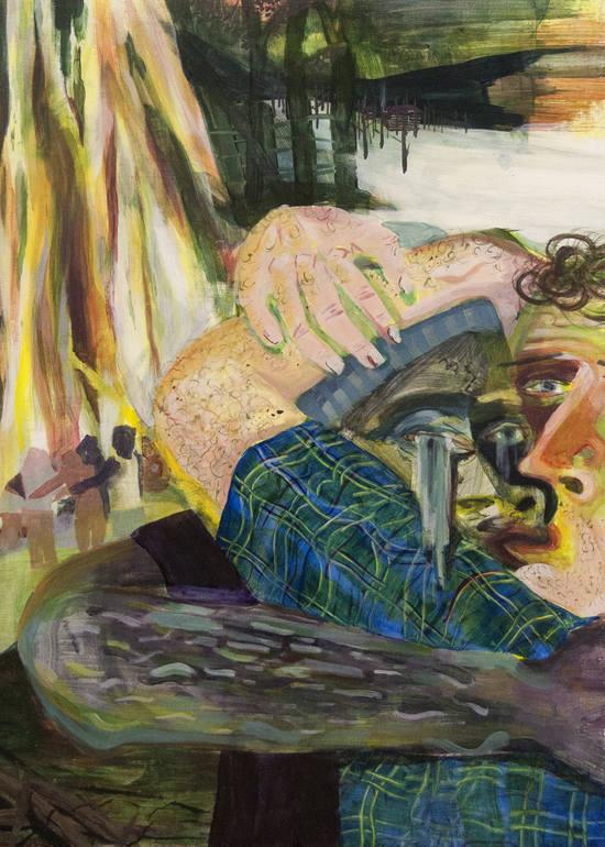 Blake Daniels art 01