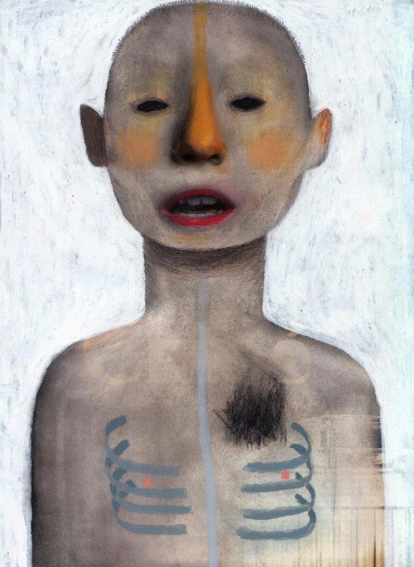 Guim-Tio-Zarraluki-painting