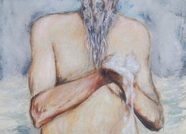 Diego Terros art
