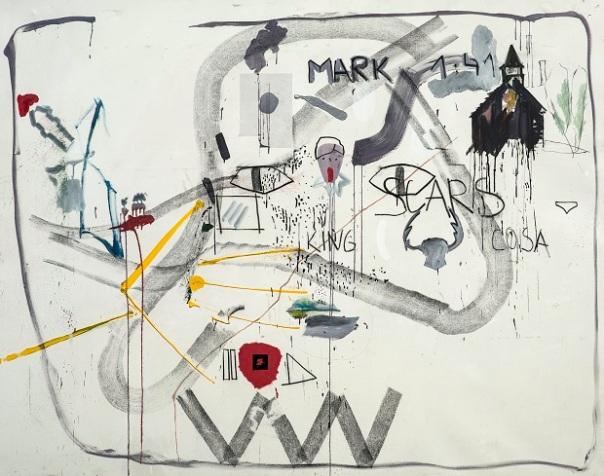 Sofie Svejdova art