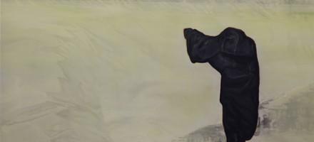 David Weishaar Schweizerische Malerei der Gegenwart