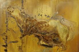 Toni R. Toivonen art