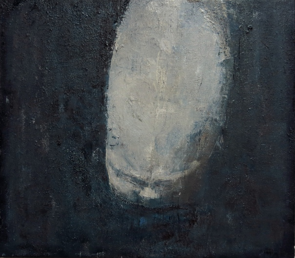 zhao-shuyan-1990-cn-35x40cm-2015
