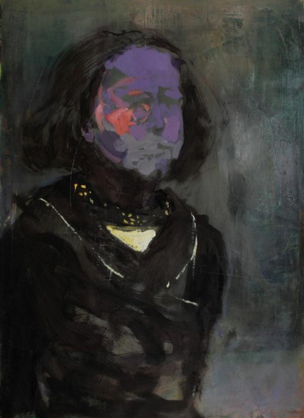 gagyi-botond-1992-ro-melancholy
