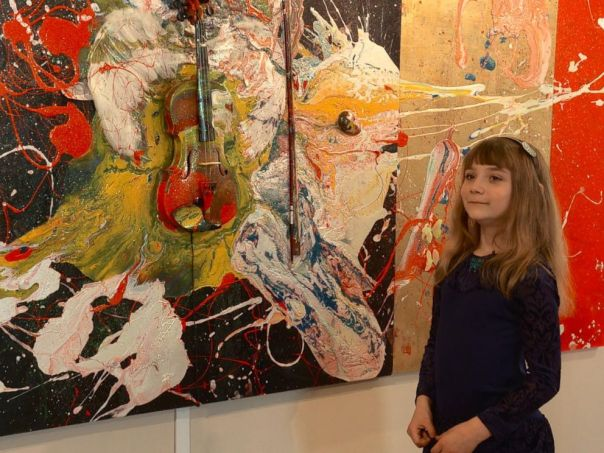 aelita-andre-2007-australia-portrait