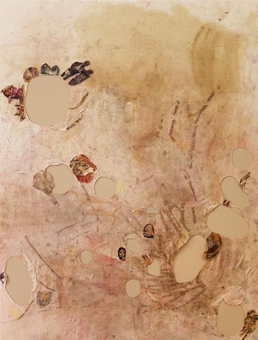 athena-papadopoulos-1988-canada