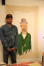 marcus-jahmal-artist-brooklyn-new-york-city